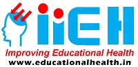 IIEH-Logo-front