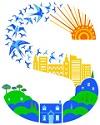 satkriya logo